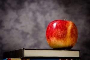 सेल्फ-हेल्प पुस्तकें पढने के फायदे