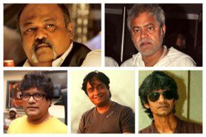 बॉलीवुड चरित्र अभिनेता Bollywood top Character actor