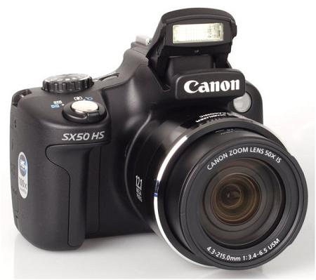 Image result for सावधान: इस कैमरे कीमूल्यजान
