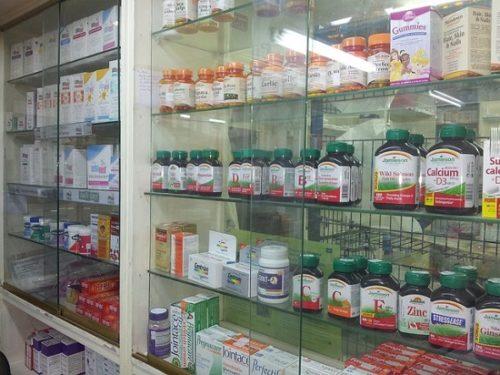 Aspartame poisoning symptoms in Hindi
