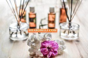 Aromatherapy Hindi