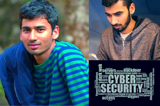 Anand prakash facebook bug finding