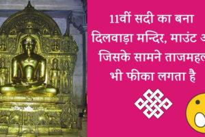 Dilwara Temple photos Mt Abu Rajasthan