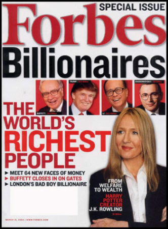 j k rolling on forbes rich listcover